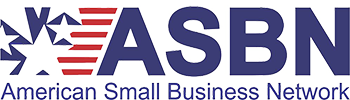 American Small Business Network